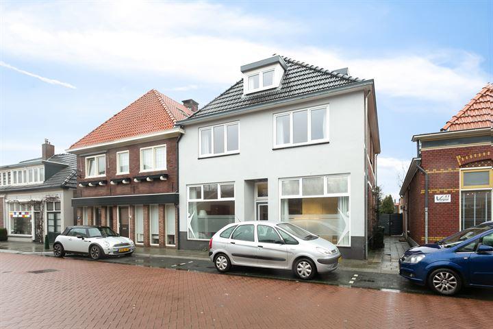 Verlengde Ratumsestraat 9