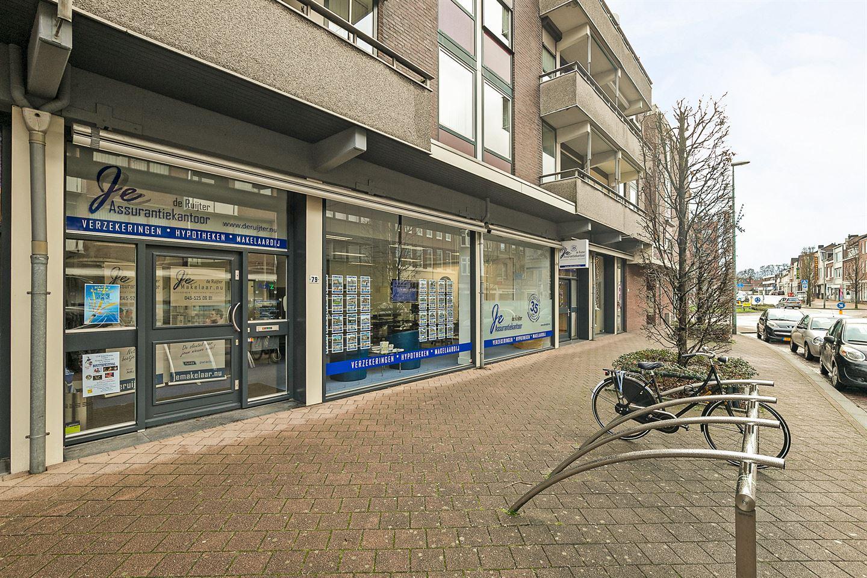 Bekijk foto 1 van Rumpenerstraat 79