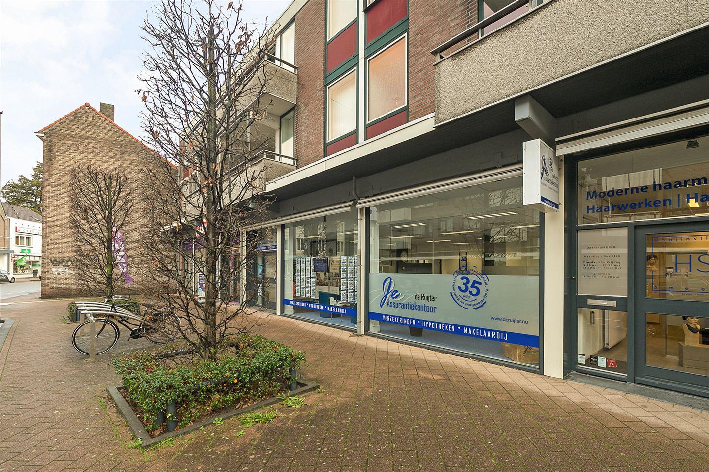 Bekijk foto 3 van Rumpenerstraat 79