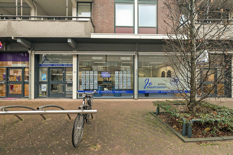 Bekijk foto 2 van Rumpenerstraat 79