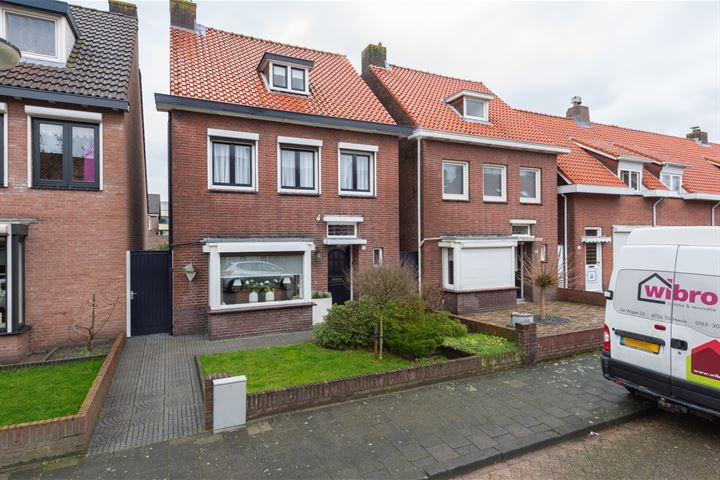 Middenstraat 99