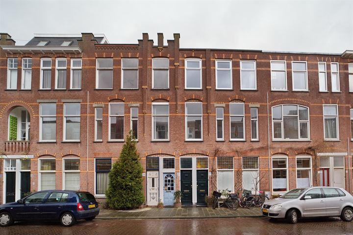 Copernicusstraat 147