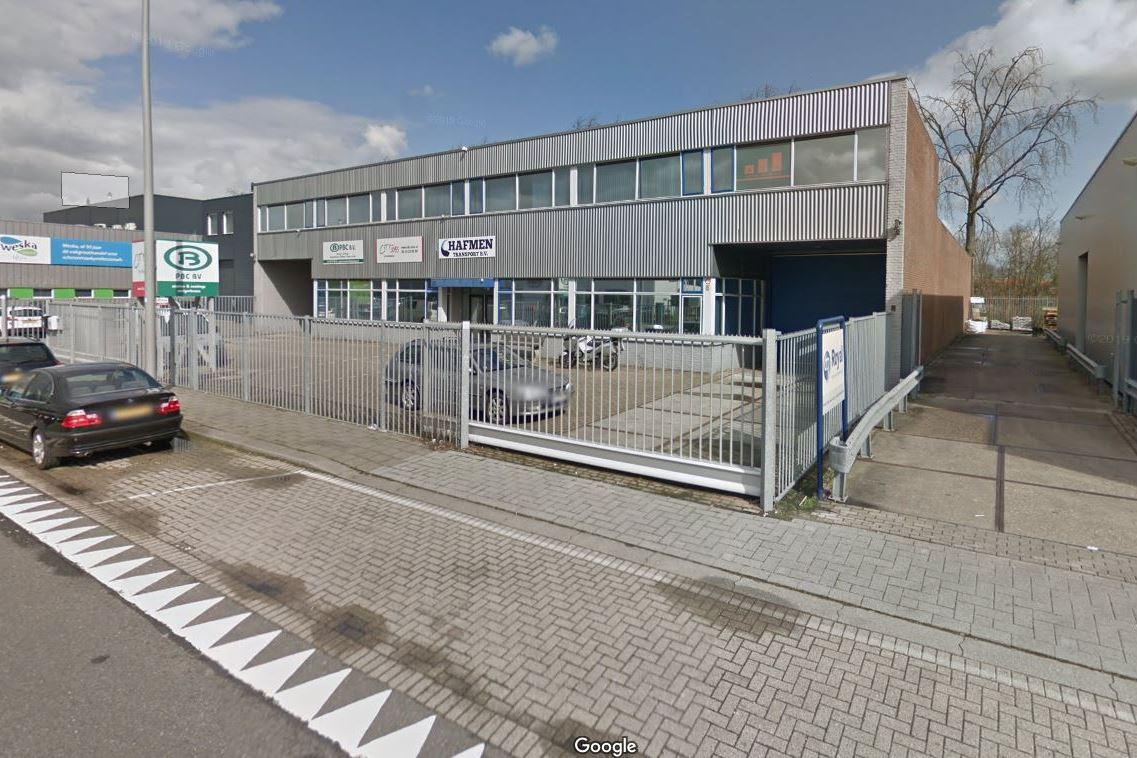 Bekijk foto 1 van Stolwijkstraat 82