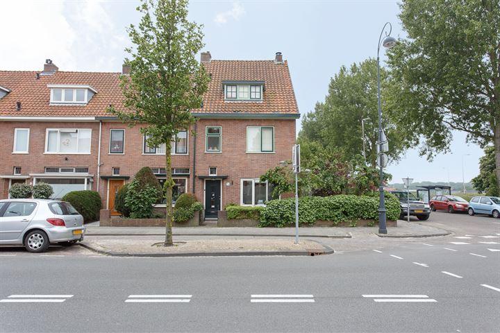 De Ruijterweg 52