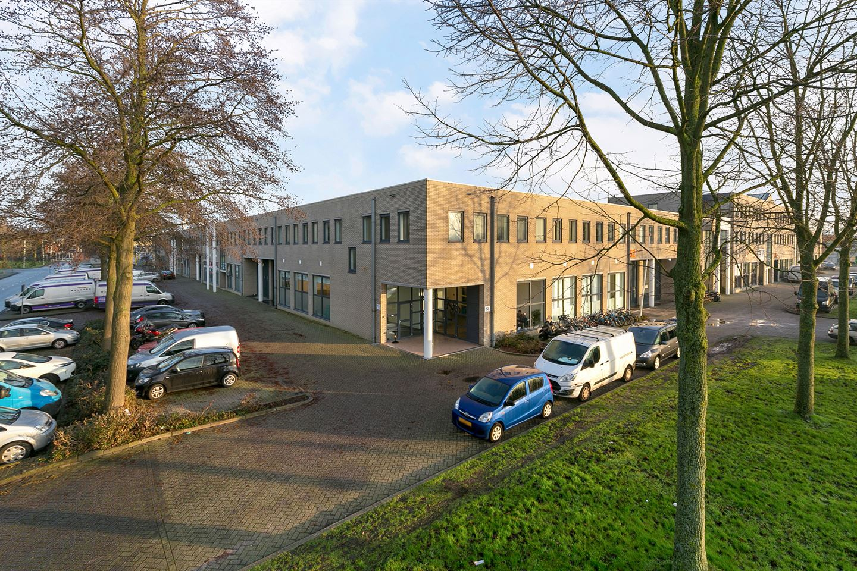 Bekijk foto 1 van Jarmuiden 52