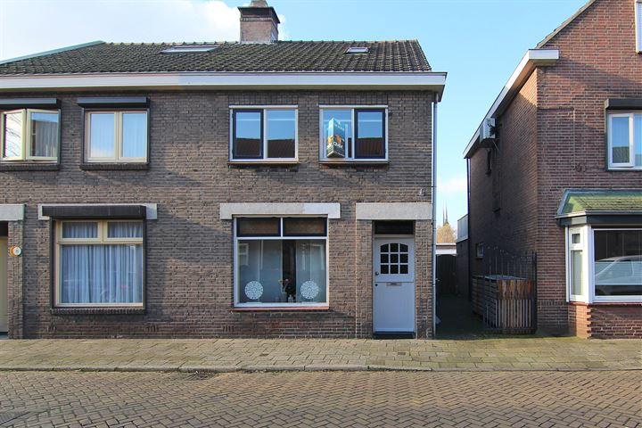 Julianastraat 6