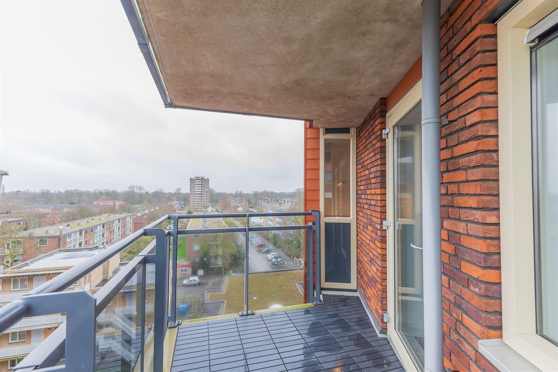Bekijk foto 5 van Marsmanplein 152