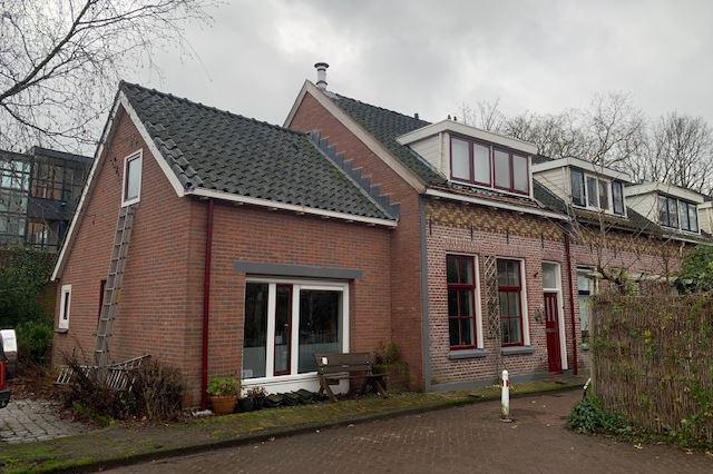 Boomstraat 11