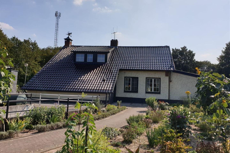 Bekijk foto 2 van Siebengewaldseweg 8
