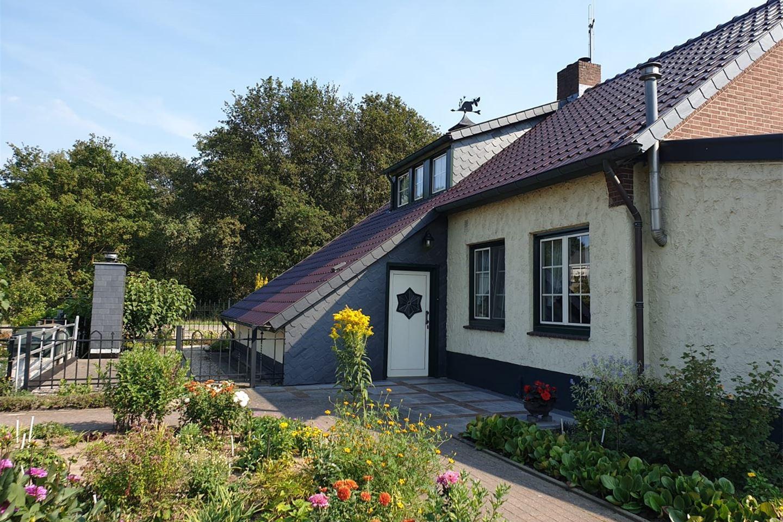 Bekijk foto 3 van Siebengewaldseweg 8