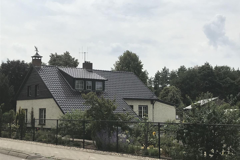 Bekijk foto 4 van Siebengewaldseweg 8