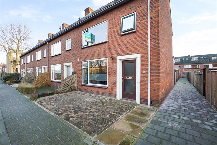 J.W.C. Bloemstraat 38