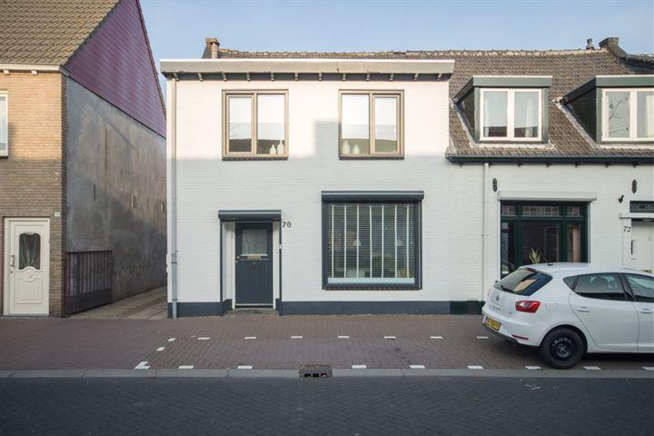 Hasseltstraat 70