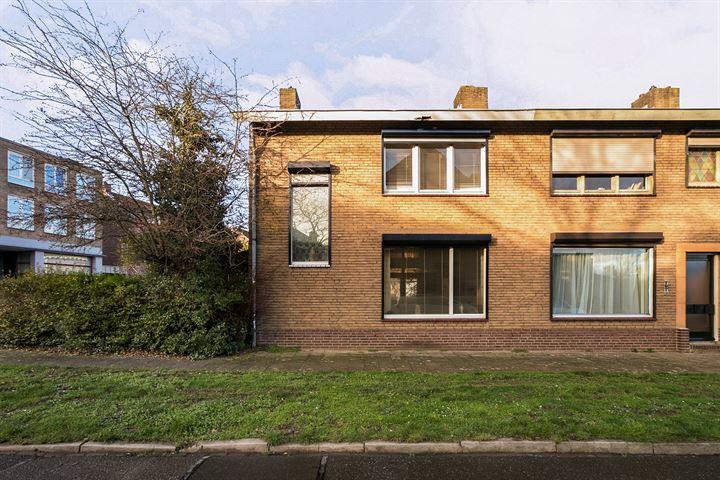 Ravelijnstraat 141