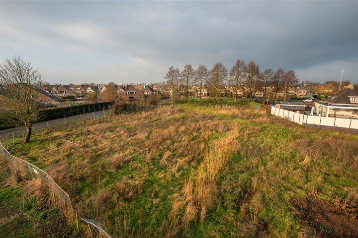 Passewaayse Hogeweg kavel 2
