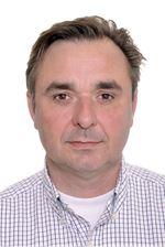 Onno Reibestein RM RT (NVM-makelaar (directeur))