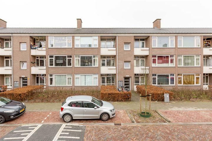 Woestijgerweg 201 B