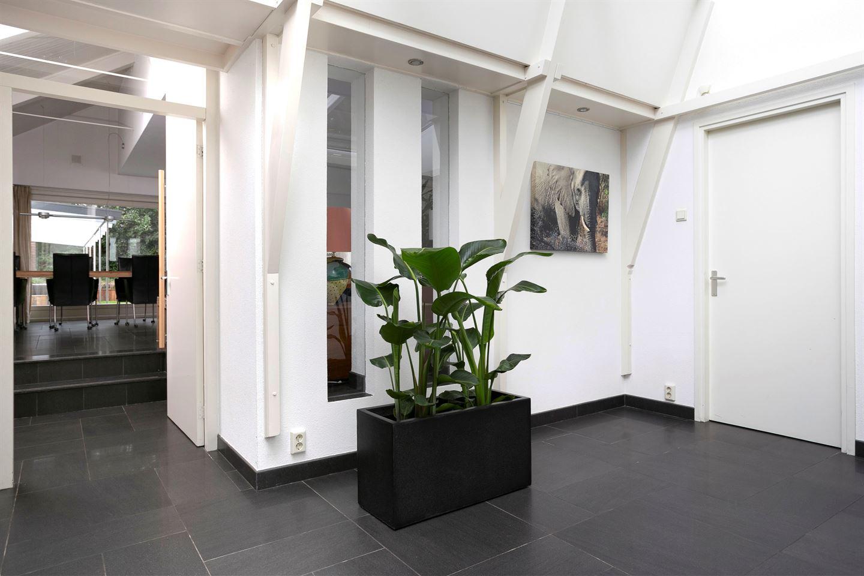 Bekijk foto 5 van Burggraafstraat 13