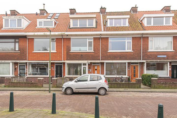 Jaarsveldstraat 300