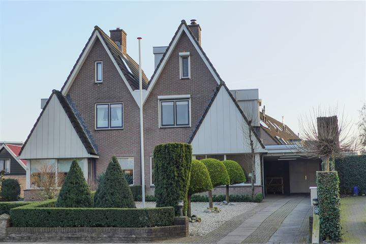 Kallenbroekerweg 83