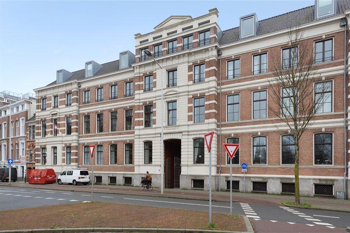 Laan van Meerdervoort 84 -25.