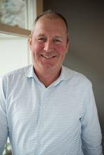 Robert Dunning RMT (NVM-makelaar (directeur))