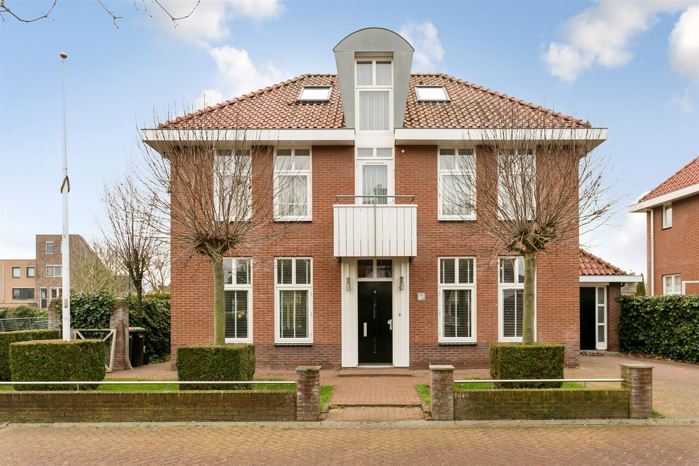Bekijk foto 1 van Mari Andriessenhof 11