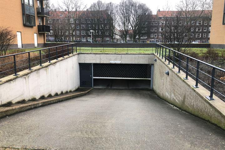 De Lierhof