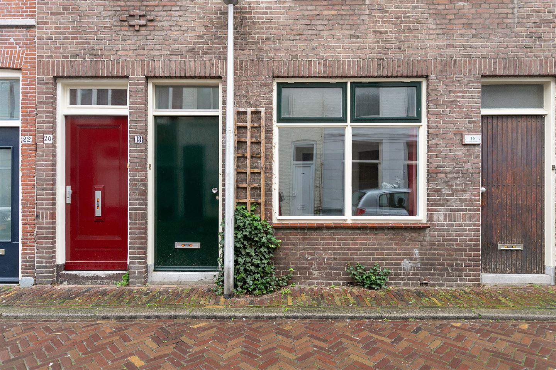 Bekijk foto 1 van Pootstraat 18