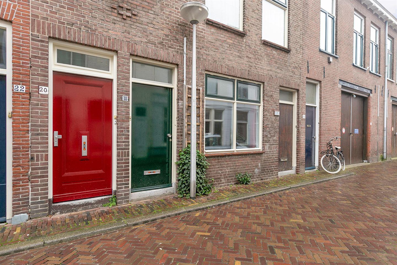 Bekijk foto 2 van Pootstraat 18