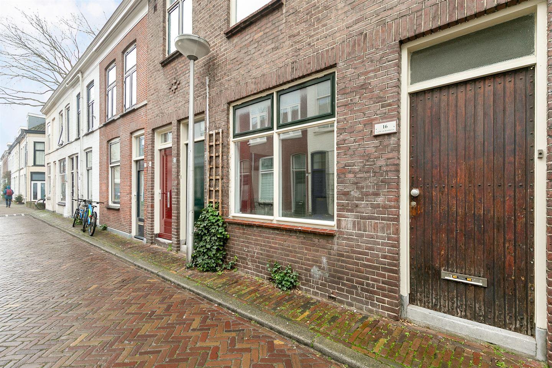 Bekijk foto 3 van Pootstraat 18