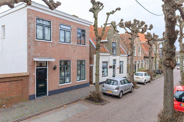 Voorstraat 20