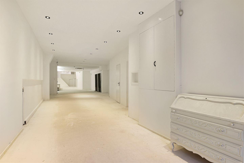 Bekijk foto 3 van Prinsengracht 201 *