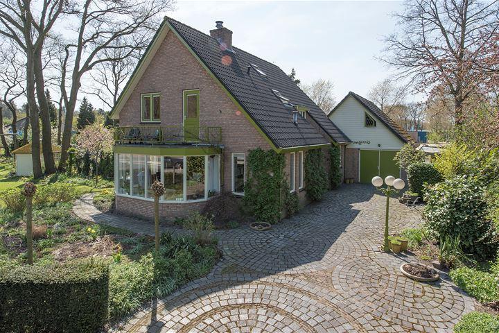 Stationsweg 93