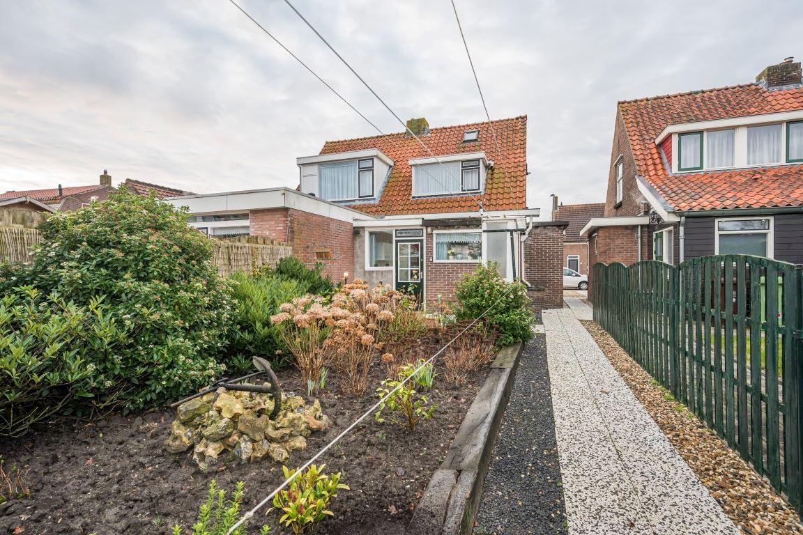 Bekijk foto 2 van Willemstraat 18