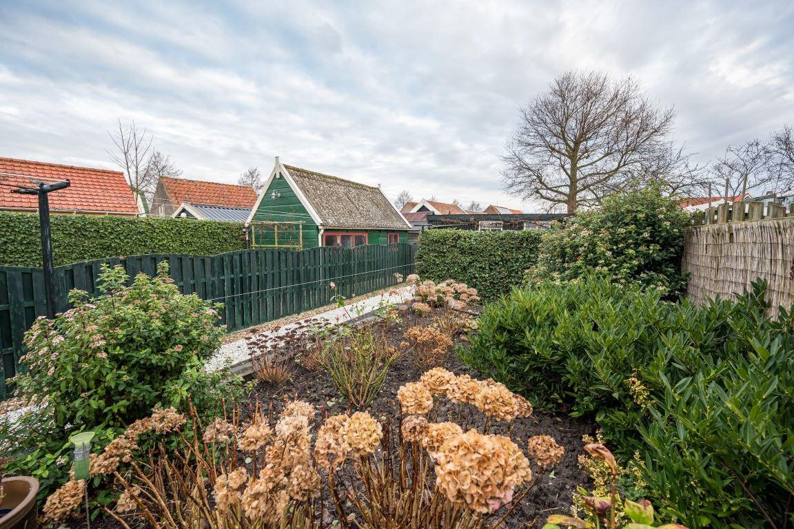 Bekijk foto 3 van Willemstraat 18