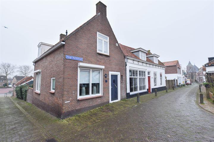 Hoge Kerkstraat 34