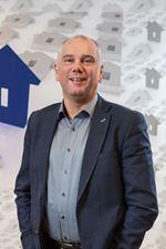 Henri Klarenbeek (NVM-makelaar)
