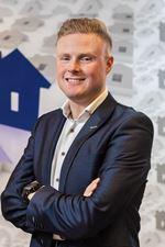 Moreno Joosten (Kandidaat-makelaar)