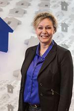 Annette Klarenbeek (Assistent-makelaar)