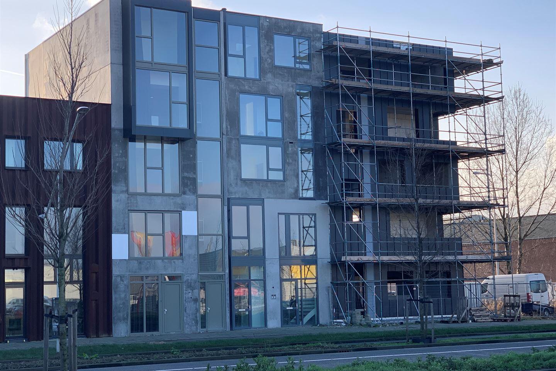View photo 1 of Klaprozenweg 51 G2