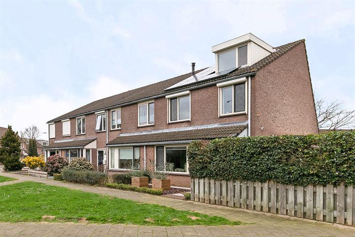 Hoogmeer 1107