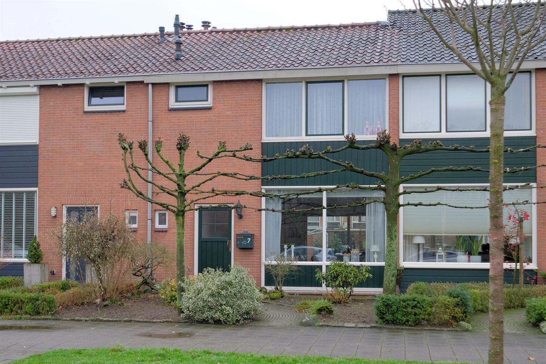 Bekijk foto 4 van Bruggertstraat 7