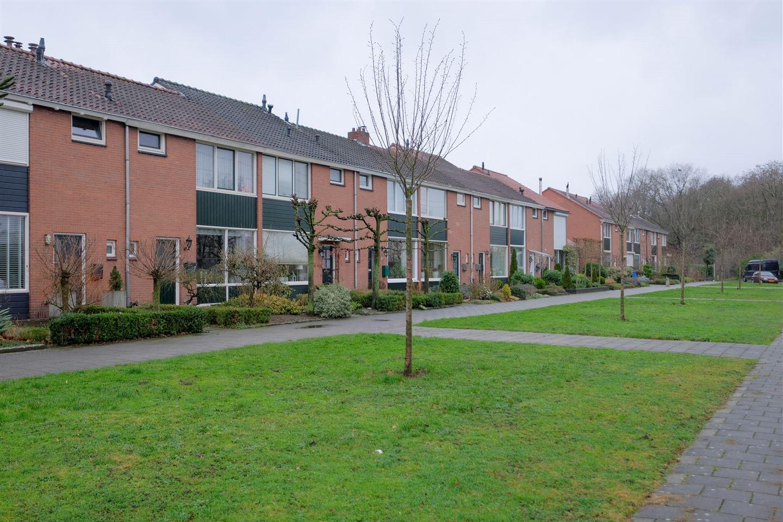 Bekijk foto 3 van Bruggertstraat 7
