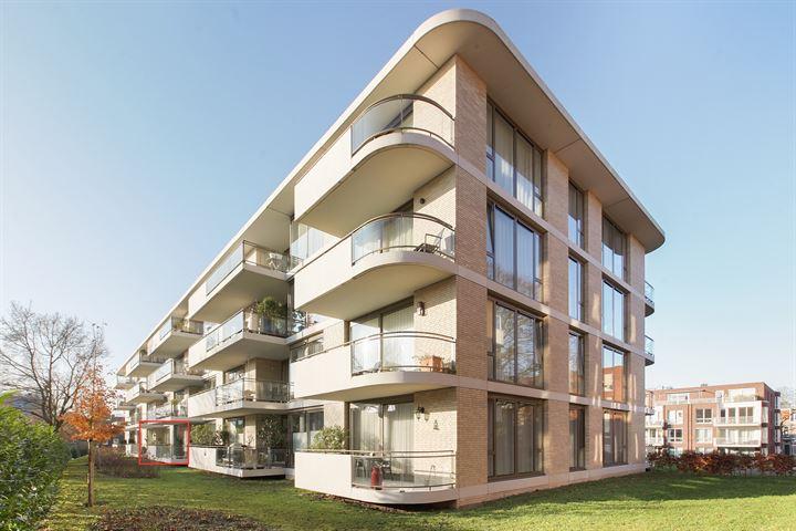 Dr. Claas Noorduijnstraat 9 A3