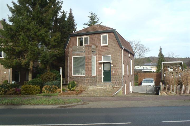 Rijksweg 153