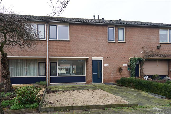Aldenhof 3302