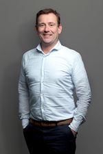 Rody Simons (Directeur)