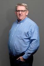 Pierre Erens (Assistent-makelaar)