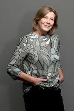 Nicole Schijns-Elders (Administratief medewerker)